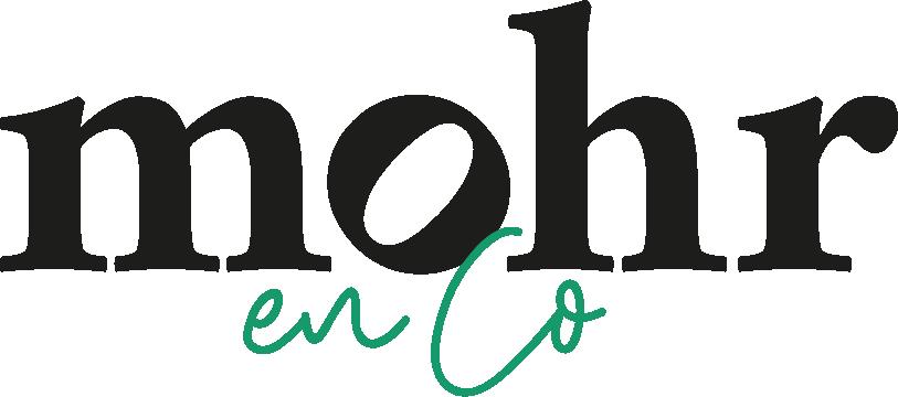 Mohr en Co